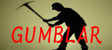 GUMBLAR(ガンブラー)ウイルスの駆除方法