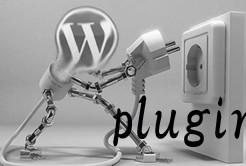 Wordpressのサイトを綺麗に魅せる便利なプラグイン